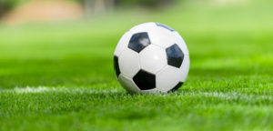 Football ฟุตบอล